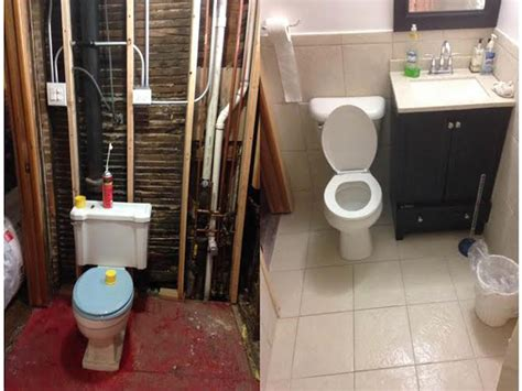 bathroom specialists melbourne latest work done by handyman services in melbourne the