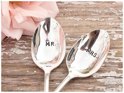 Beyond Flatware: Unique Wedding Registry Ideas for Unique