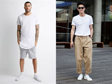 minimalist style minimalistic is back in style