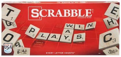 scrabble best price hasbro scrabble crossword 9 99 reg 16 99 best