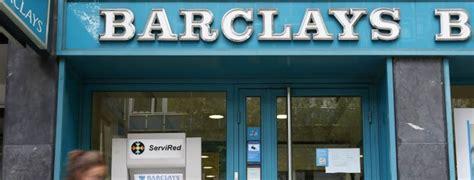 oficina barclays madrid caixabank plantea reducir en 1 120 empleados la plantilla