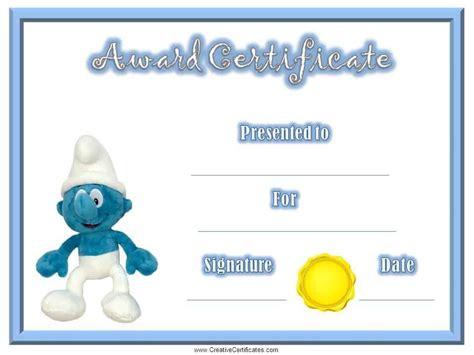 certificate spelling bee certificate template sample official