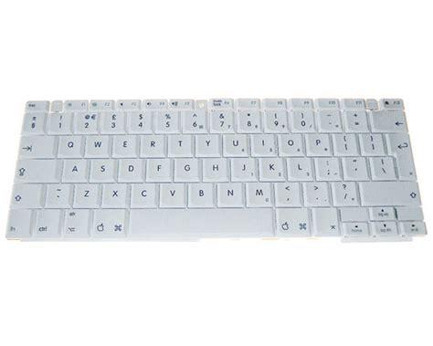 us keyboard layout pound sign ibook g4 14 quot keyboard uk b922 6189
