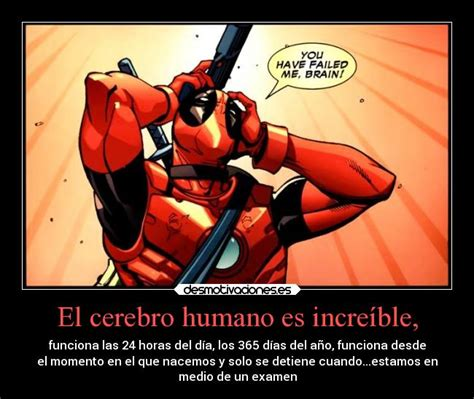 Memes Deadpool - los mejores videos de internet new style for 2016 2017