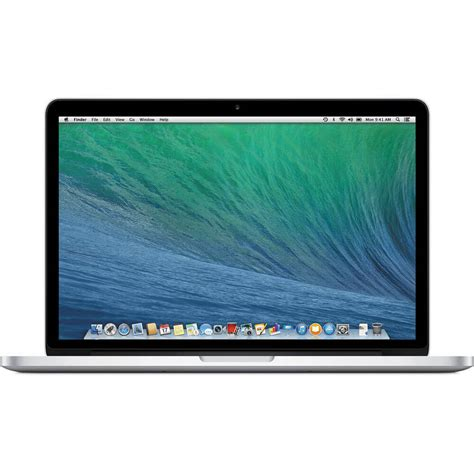 apple macbook pro retina a1502 13 quot screen repair
