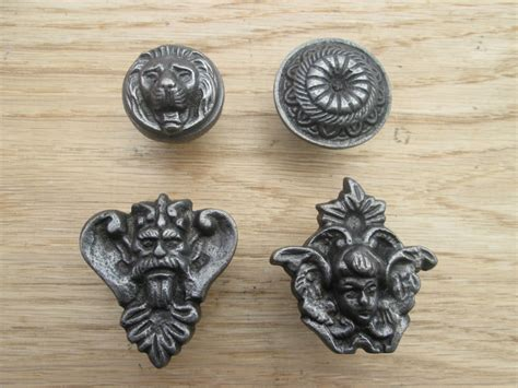 decorative knobs for kitchen cabinets cast iron decorative cupboard kitchen drawer cabinet door