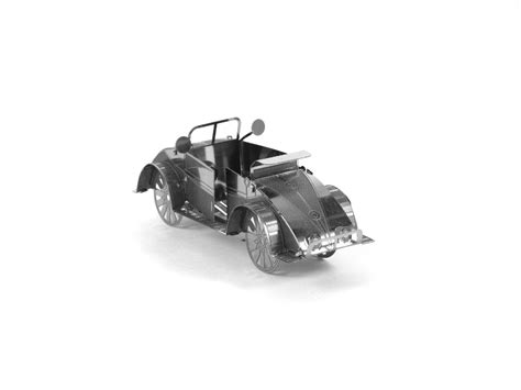 3d Metal Puzzle Beetle compare prices on magnetic jigsaw puzzle shopping