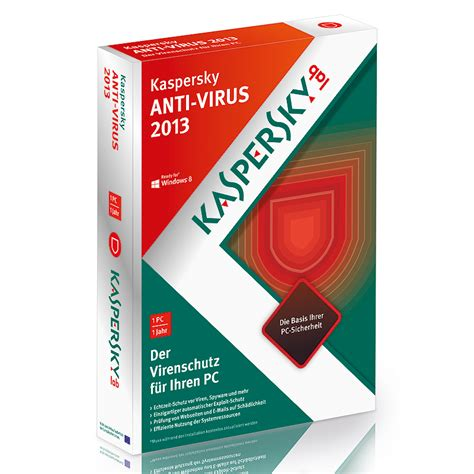 kaspersky internet security 2013 serial html autos weblog kaspersky keygen 2013 antivirus internet security pure