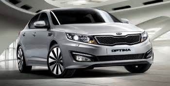 kia motors set to enter india in the next two or three