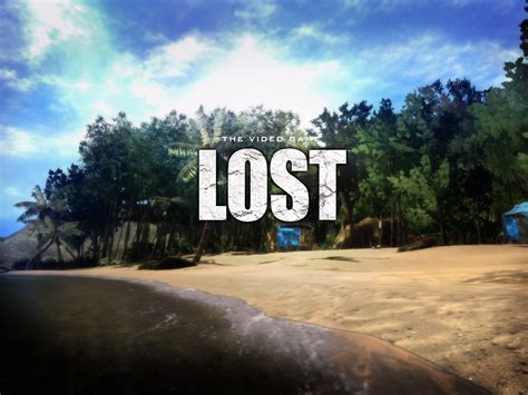 scow island lost wallpapers lost wallpaper amazing wallpapers