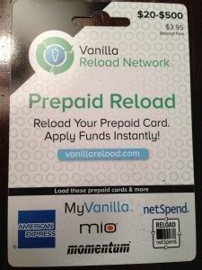 Can An American Express Gift Card Be Reloaded - maximizing prepaid and reload cards for miles and points the basics the points guy