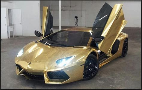 How Expensive Is A Lamborghini Aventador Most Expensive Lamborghini In Australia Lamborghini Car
