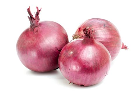 3gp Onion | onion city 3gp adanih com