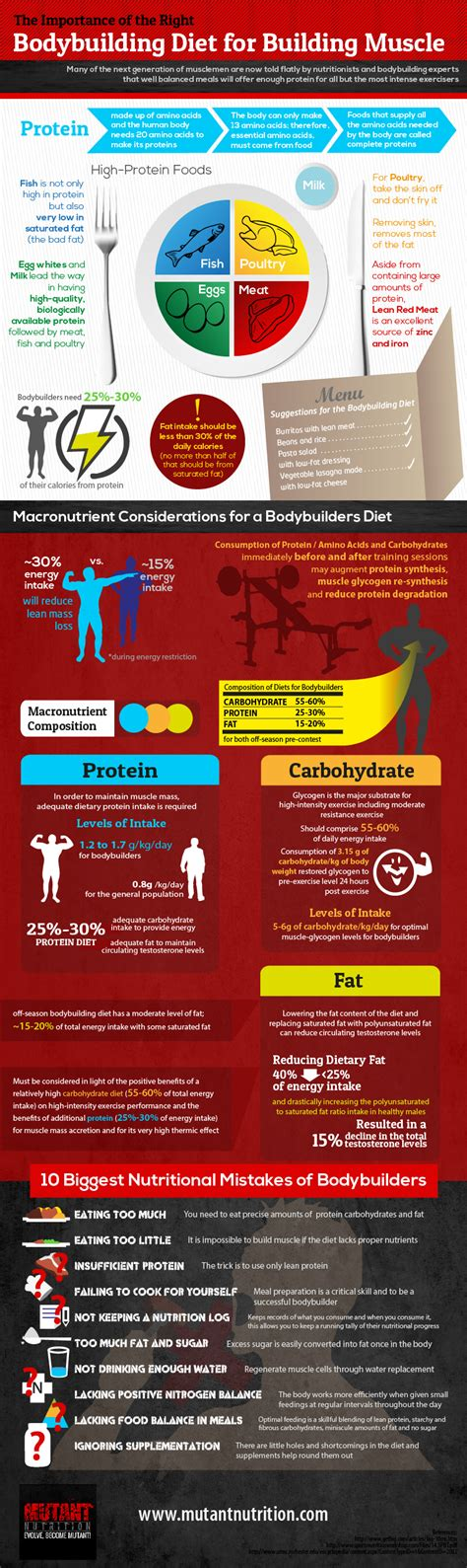 benefits of healthy fats bodybuilding importance of right diet for building muscles hghenergizer