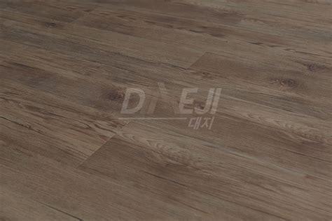 Lantai Vinyl Silenus 3mm Jakarta Timur daeji vinyl toko lantai vinyl motif kayu kualitas