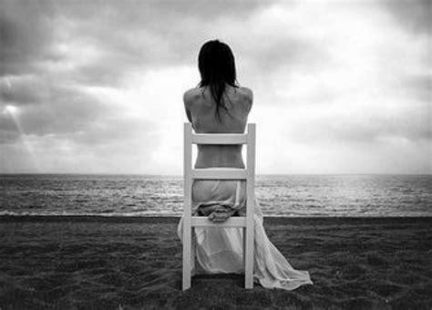 imagenes blanco y negro hermosas hermosas imagenes en blanco y negro page 13 notiforo
