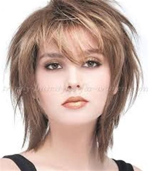 medium gray with black spike shaggy hairstyles 86 best images about shag haircuts on pinterest