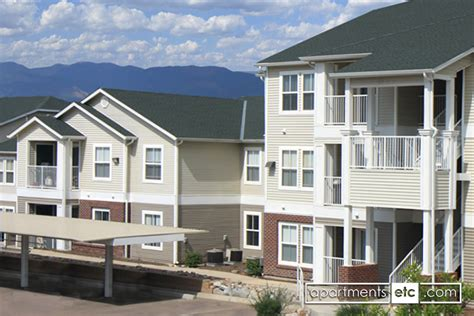 colorado springs appartments fountain springs apartments apartments for rent in