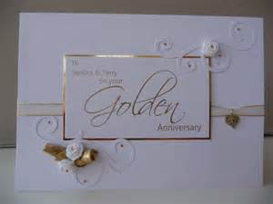 lizy s house of cards golden wedding