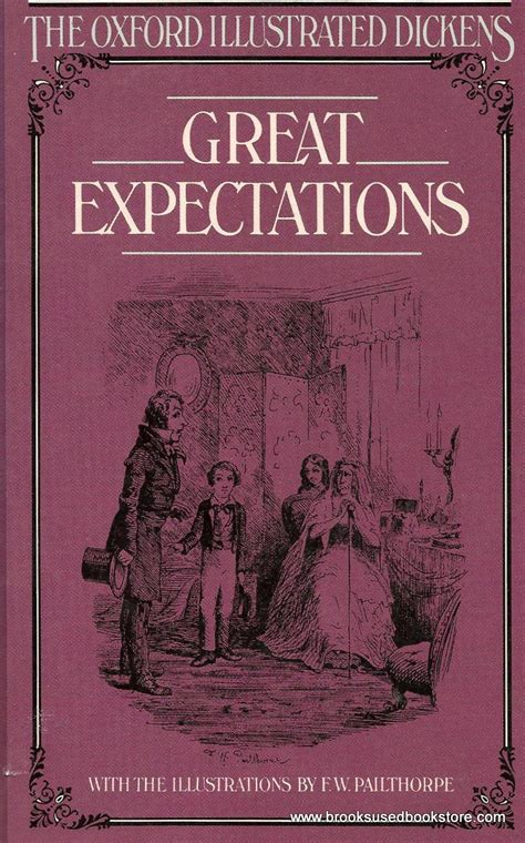 themes of the novel great expectations buzzimage charles dickens great expectations 01