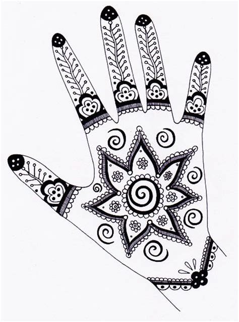 henna tattoo info wish i found this site before i made did the henna