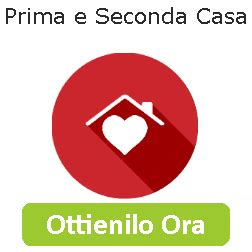 mutui seconda casa mutuo prima e seconda casa online icona isicredit