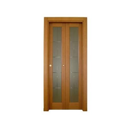 de chiara porte salerno porte arredamento recupera spazio salerno flli de chiara