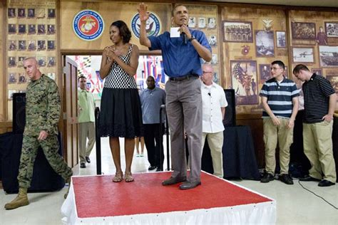 all hawaii news obama hawaii vacation home illegal in christmas tradition obama honors us military new