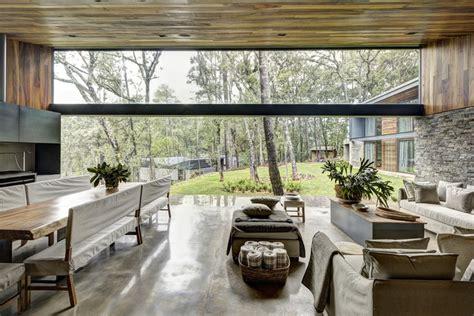 Grange Rénovée Avant Apres by Casa Mm El 237 As Rizo Arquitectos Plataforma Arquitectura