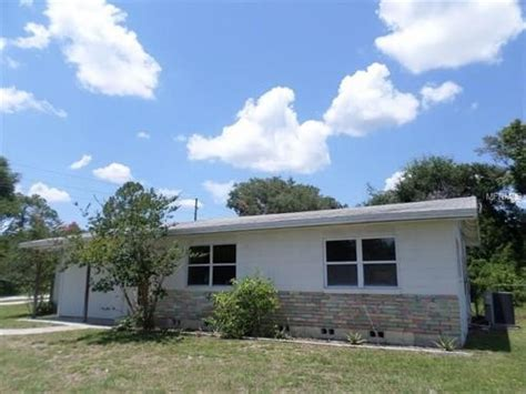 houses for sale in deland 1601 old daytona rd deland florida 32724 reo home details foreclosure homes free
