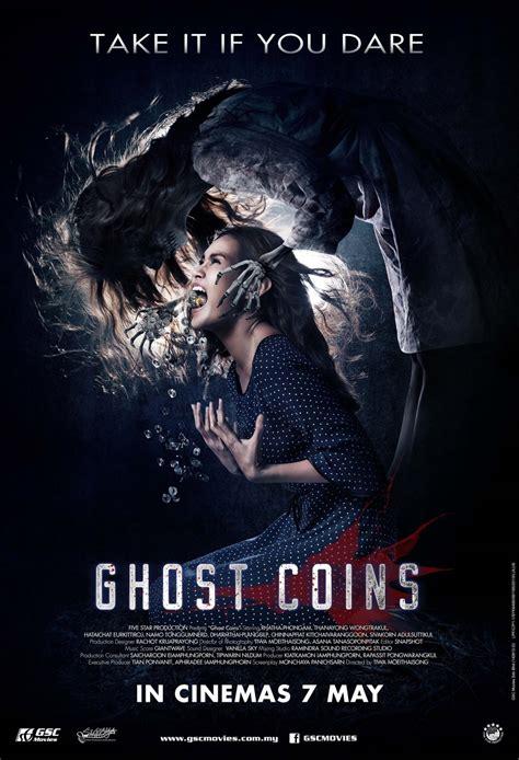 sinopsis film horor thailand bangkok haunted ghost coins 2014 film