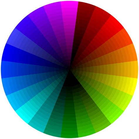 subtractive color wheel free stock photos rgbstock free stock images color