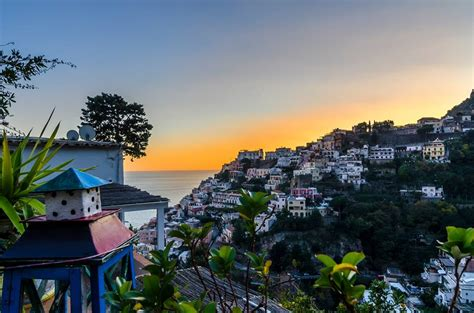 most romantic airbnb airbnb positano accommodation villa mary suites a review