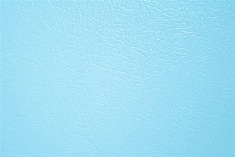 light blue paint light blue paint texture www pixshark com images
