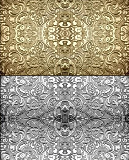 embossed pattern vector metal texture embossed pattern vector vector pattern