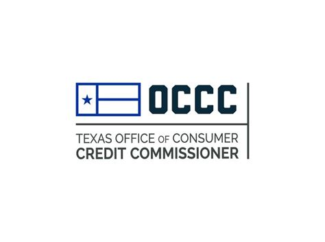 Office Of Consumer Credit Commissioner 42 best images about our logos our on
