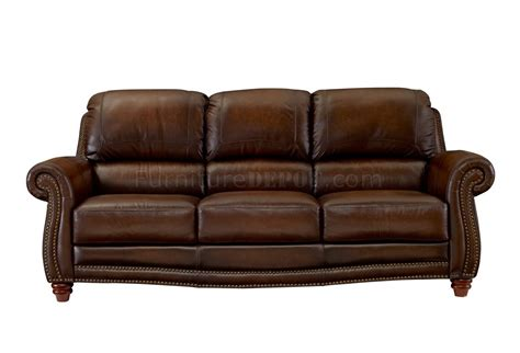 leather italia sofa leather italia parker sofa loveseat set w options