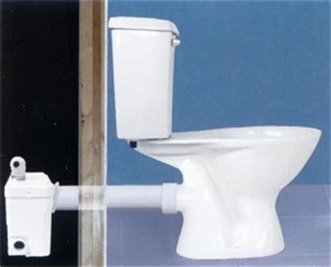 Sticker Toilet Closet Stiker Toilet Water Flush Jm901 toilet side