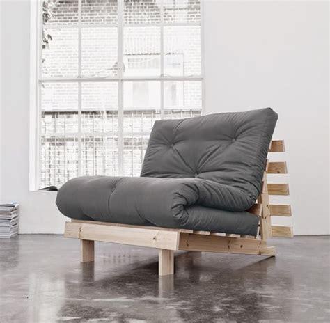 sillones y futones sof 225 s cama divanes y sillones convertibles