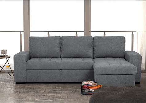 chaiselongue sofa sofa cama chaise longue conforama infosofa co