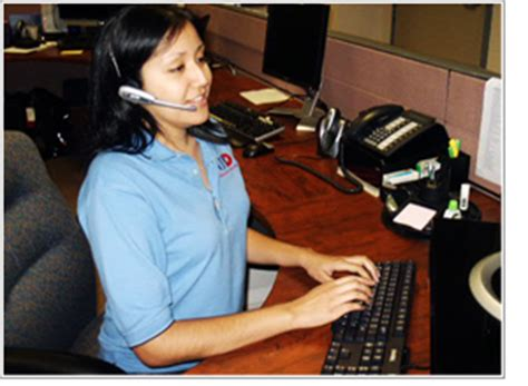 Information Technology Help Desk by It Service Desk Of Houston Downtown