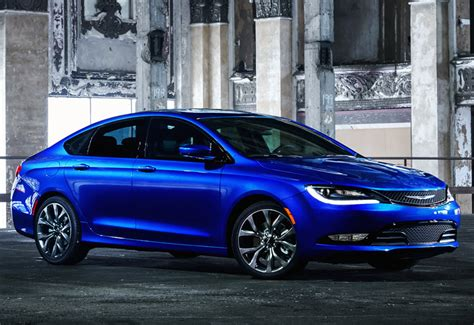 Chrysler 200 Awd by 2015 Chrysler 200s Awd Specifications Photo Price