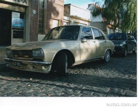peugeot 504 tuning hi tech automotive peugeot 504 tuning