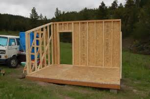 Amazing Sip House Kits #10: Shed010.jpg