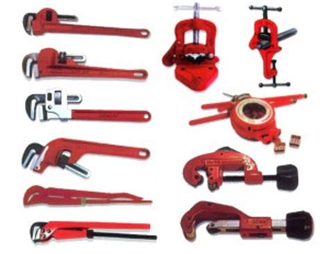 Names Of Plumbing Tools by Plumbing Software Dispatching And Service Management