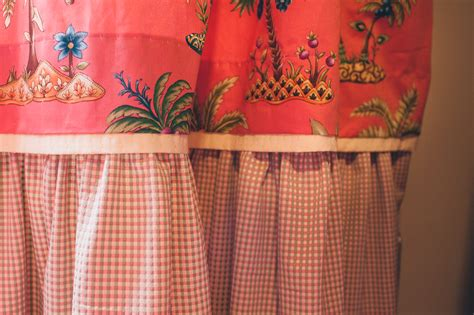 upholstery fabric birmingham al fabrics rosegate design birmingham alabama al