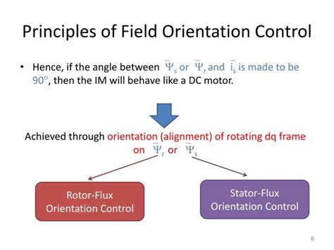 principle of induction interaction and alignment 28 images near field communication light