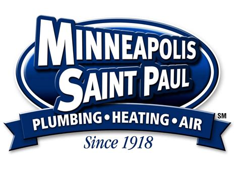 msp plumbing heating air advise on water heater changes