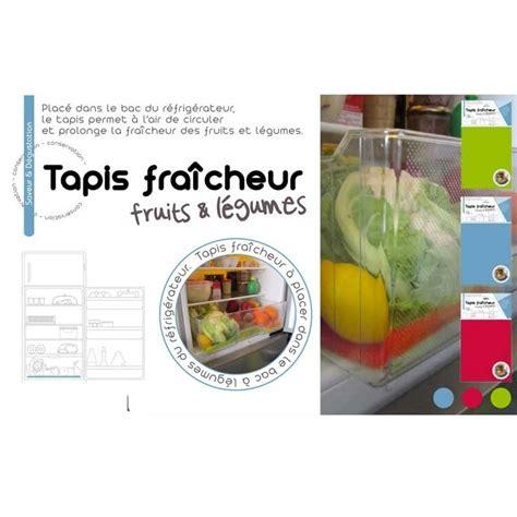 Tapis Pour Cuisine Original by Tapis Pour Cuisine Original Simple With Tapis Pour
