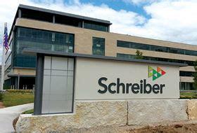 schreiber cuisine el grupo schreiber negocia la compra de un interproveedor